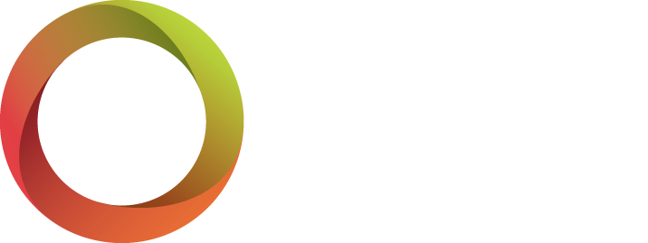 Southern Foodservice